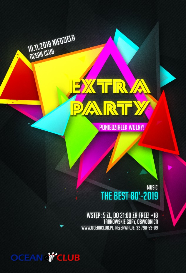 Party Flyer-06