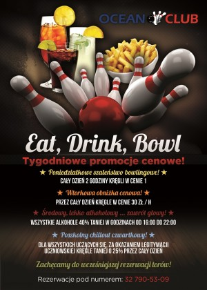 eat-and-bowling-flyer